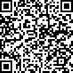 招商银行华为机皇天天抽_抽奖3~20元高德打车券和华为手机